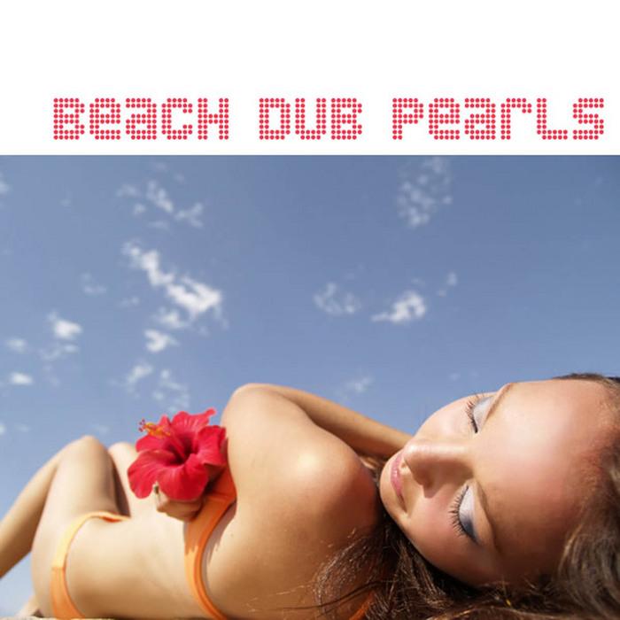 Beach Dub Pearls