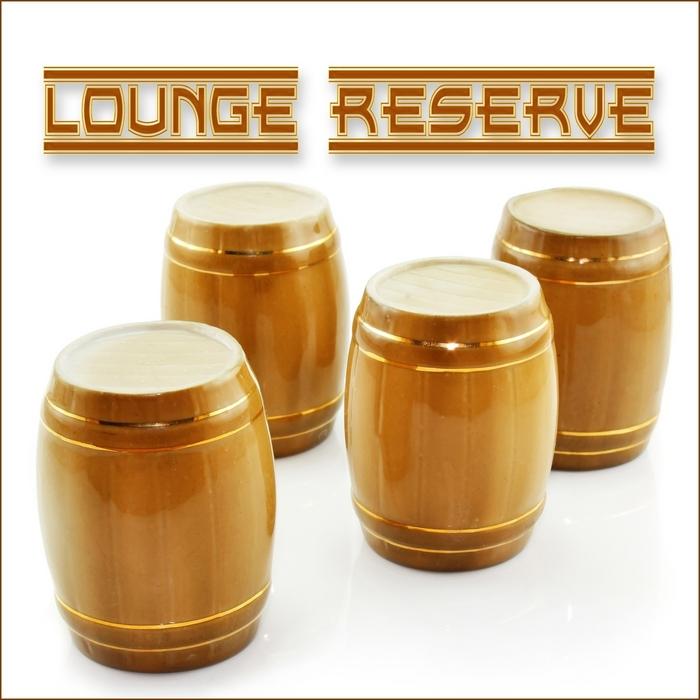 Lounge Reserve