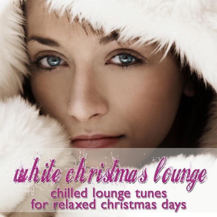White Christmas Lounge Vol 2