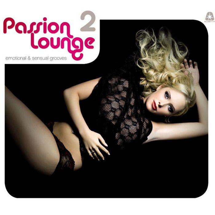 Passion Lounge 2